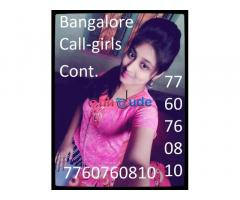 Only high profile girls home and hotel delivery bangalore for sex