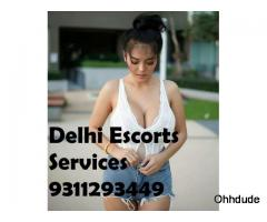 Call Girls In Okhla ꧁❤9311293449❤꧂High Profile Independent Call Girls in Delhi Ncr