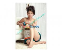 Chennai Independent Female Model Escorts Services
