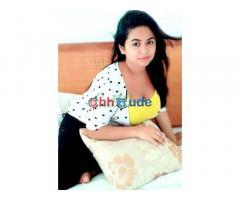 09958018831 Delhi Hotel The Royal Plaza Escorts Call Girls Services Ae
