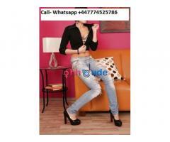 Indian Escorts Service BUR Dubai +447774525786 Indian Call Girls Agenc