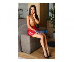Ranchi Call Girls Sarvices 8790651522 Ranchi Escorts Ranchi