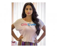 9717957793 Low Rate Call Girls In Delhi INA Colony
