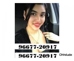 Call Girls In South City Gurgaon-9667720917_Female EsCort ServiCe In Delhi Ncr