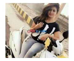 Call And WhatsApp +91-9811092567 HOT AND SEXY PERSONAL ESCORT