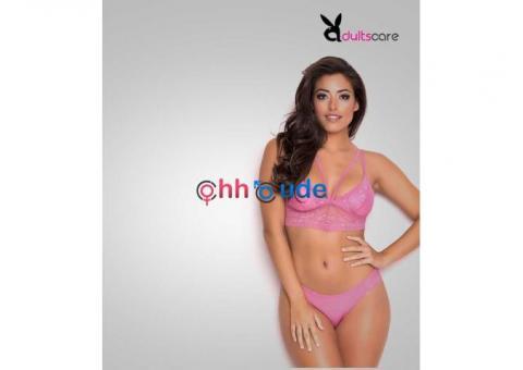 Buy Erotic Lingerie Online India Adultscare.com | +91-9872164966