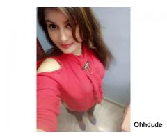 High profile call girl agency in Hyderabad