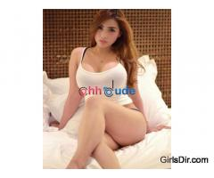 Call Girls In Delhi 22+ Hot Sexy College Girls Available In 5* Hotels