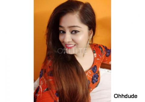 CALL GIRLS IN Connaught Place (+91-9717957793