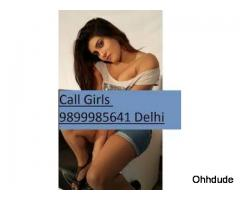 SHOT 1500 NIGHT 5000 Call Girls In delhi Arjun Nagar 09899985641