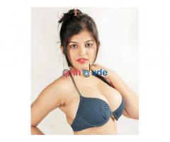 Call Girls In HUDA CITY CENTER  (Gurgaon) ꧁❤ 9821774457❤꧂ Female