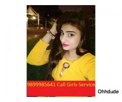 Call Girls In Connaught Place,9899985641 Day/Night Escort Service In Delhi