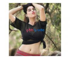 Bathinda Call Girls: Let Go of Your Inhibitions