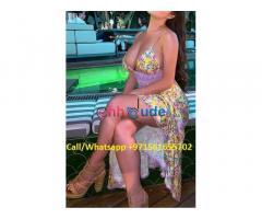 Umm Al Quwain Call Girl Service O5616557O2 Umm Al Quwain