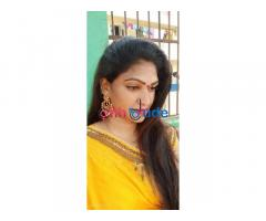 T Nagar Call Girls Pandibazar Teynampet Nunugambakkam Saidapet Guindy