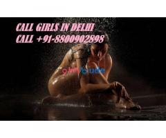 Call Girls In MAjnu KA Tilla,Delhi 8800902898 New Aruna NAgar,Delhin