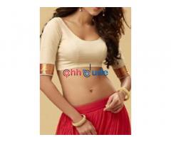 elegant call girl, World class escort service, Massage service Chennai
