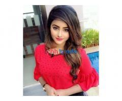 Pune Independent Escort Call Girls - IsaJain
