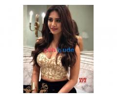 Hello I am Priyanka