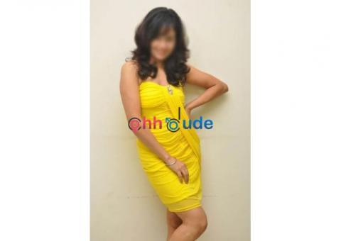 Cheap Chennai agency in Egmore escorts