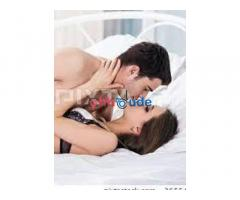 Playboys required for Bangalore Gigolo Club