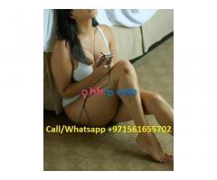 Escort Agency In Ajman O5616557O2 Lady Service Ajman UAE