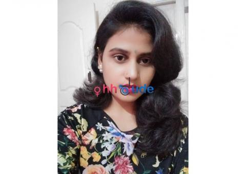 Valasaravakkam Call Girls Porur Maduravoyal Ramapuram Mugalivakkam