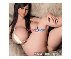 Sex Toys in Ahmedabad at Low Cost | Call on 7449848652