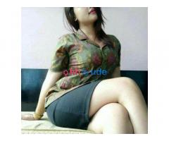 9910636797 Full Nude Live Video Sex Chat On WhatsApp
