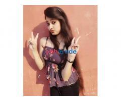 Call Girls In Saket 9711014705 Top VIP Escorts ServiCe In Delhi Ncr