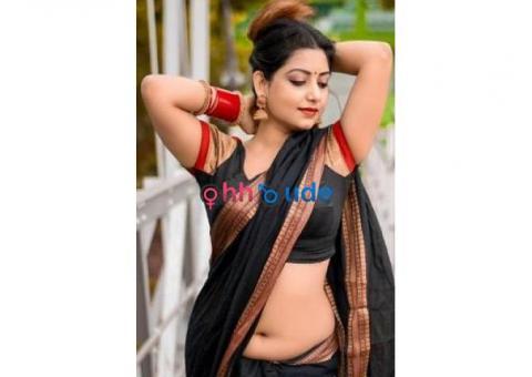 Hyderabad Call Girls   NatashaRoy   Call Girl Services Hyderabad