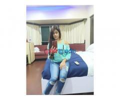 Behaviors of Escort Girls Who Is Working With Hyderabad Escort Agency