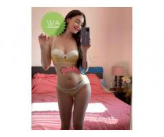 We provide you perfect girl friend experience