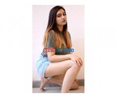 9999585511 .high profile independent call girl service Night 6000 Delh
