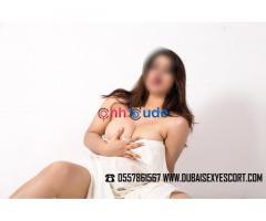 CALL GIRLS NEAR EXPO DUBAI | O55786I567 | NEAR EXPO DUBAI CALL GIRLS