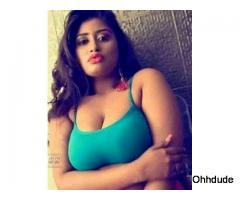Call Girls In ((Delhi)) Greater Kailash 8826785552 Escorts ServiCe In Delhi