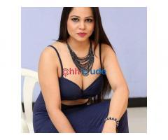 Call Girls Delhi Airport | 99719|41338 |Escorts Near*Novotel New Delhi