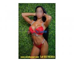 VIP call girls near expo Dubai 0557863654 boll wood escort girls near