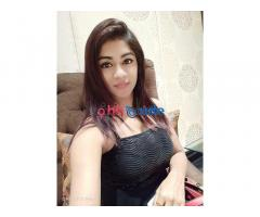....Gurgaon Safe and Secure High Profile Genuine independent call girl