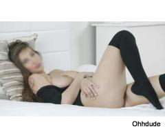 Independent Lucknow  Call Girls