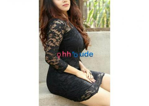 Independent Female Escorts Service in Chennai And Call Girls