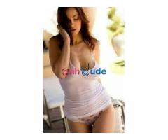 Top Class Well Co-operative Independent Call Girls In Chennai 24/7