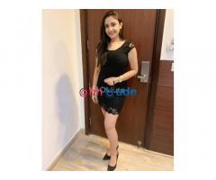 Top Quality Call Girl in Munirka 8447561101 Door Step Escort