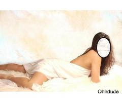 looking for phone sex service?call nitya now