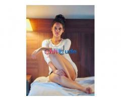 Call Girls In (Delhi) ꧁❤ 8744842022 /꧂ Female Escots in Delhi