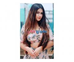 Independent Call girls in Karol Bagh Delhi shot 1500 Night 6000
