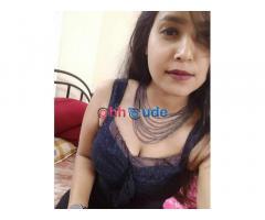 Beautifull Girls Call Girls In Malviya Nagar O9654467111 Available