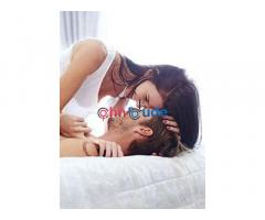 Get the best Gigolo Services in Mumbai