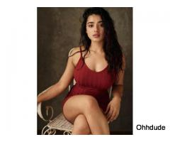 Call Girls In Connaught Place 9205090610 Escorts ServiCe In Delhi Ncr