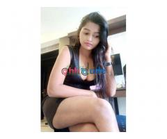 RS6000-TODAY-BOOKING 24/7HRS CALL>>9811145925.GIRLS.HOTEL
